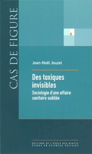 Couverture de l'ouvrage ISBN : 978-2-7132-2382-2
