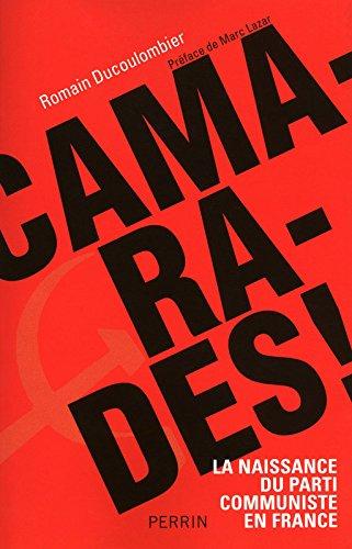 Couverture de l'ouvrage ISBN-13 : 978-2262034160