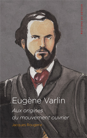 Couverture de l'ouvrage ISBN : 979-10-97079-42-0