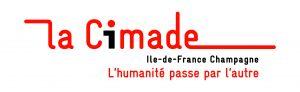 lacimade_iledefrancechampagne_rouge