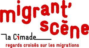 logo-migrantscene-la-cimade