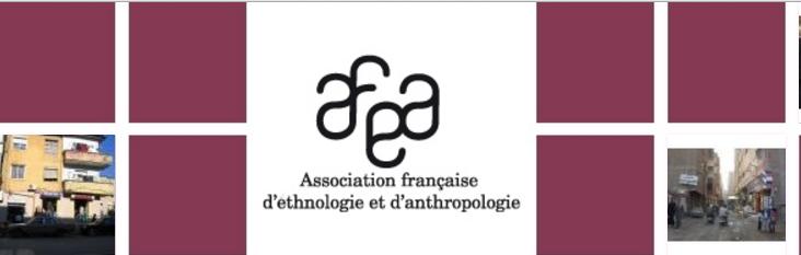 CFP / Ethnologie versus média : la question des migrations. AFEA 11 octobre / Fondation Mayer (Paris)