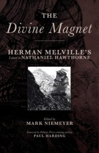 melville-front-cover-1