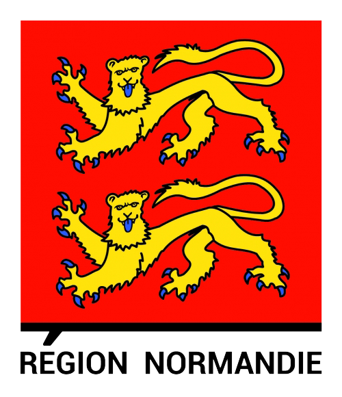 logo_normandie