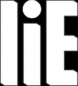 LIE_NB