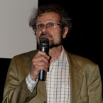 Michel Guglielmi