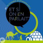 Logo_ESOEP#5