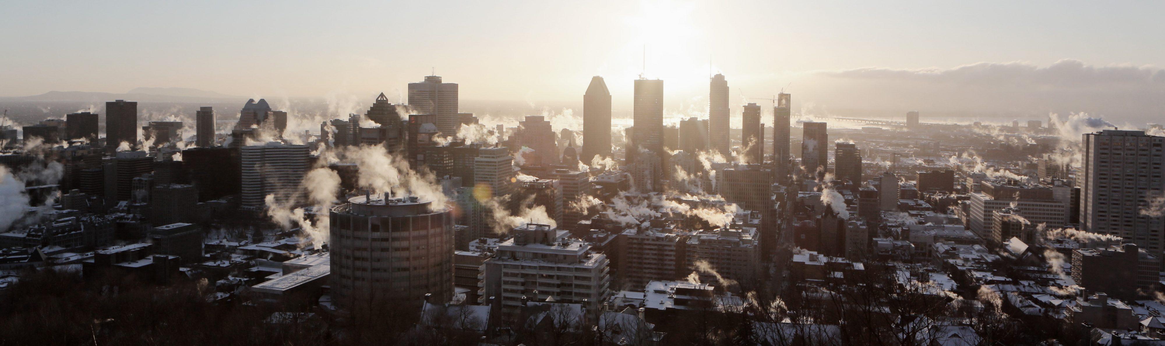 Life-of-Pix-free-stock-city-sky-sunset-LEEROY