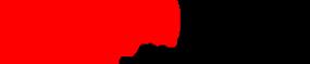 logo-grand-lyon-la-metropole