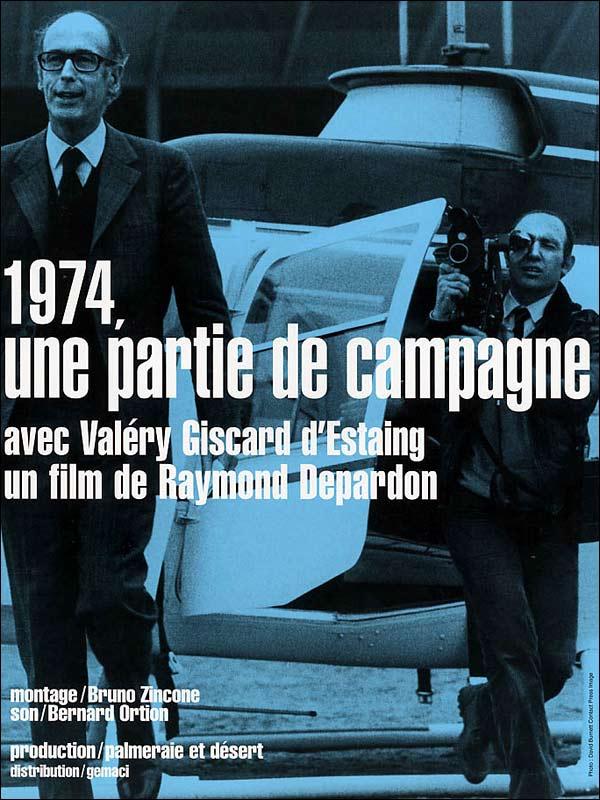 1974-une-partie-de-campagne
