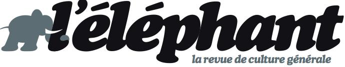site_logo_20121030125104