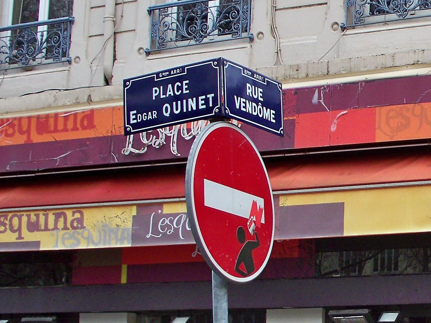 Ilot Central Ika ~ Lyon Signes Po Tiques Graffitis Et Langages De La Ville Et Si