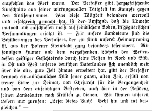schweriner-rezension-phb-1-9-S.2