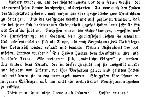 herzberg-d-j-p-1