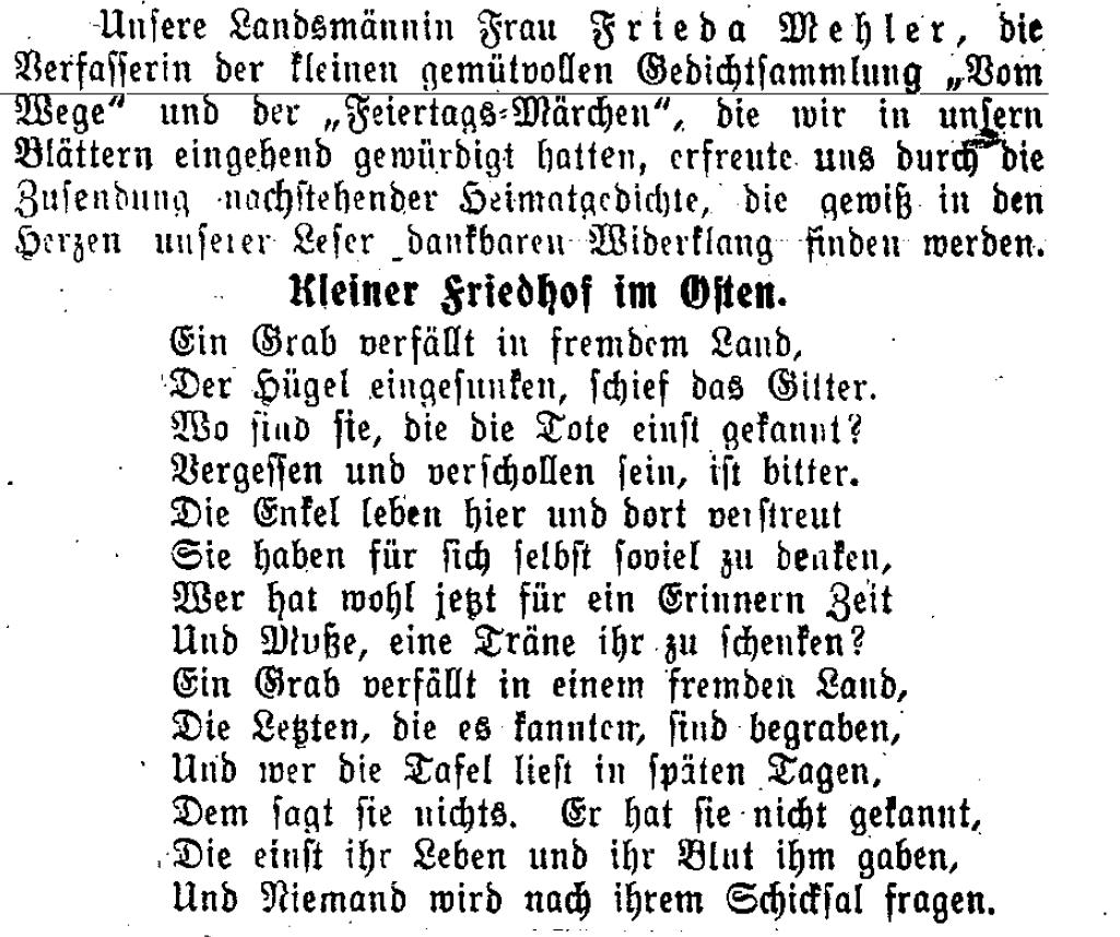 mehler-g1