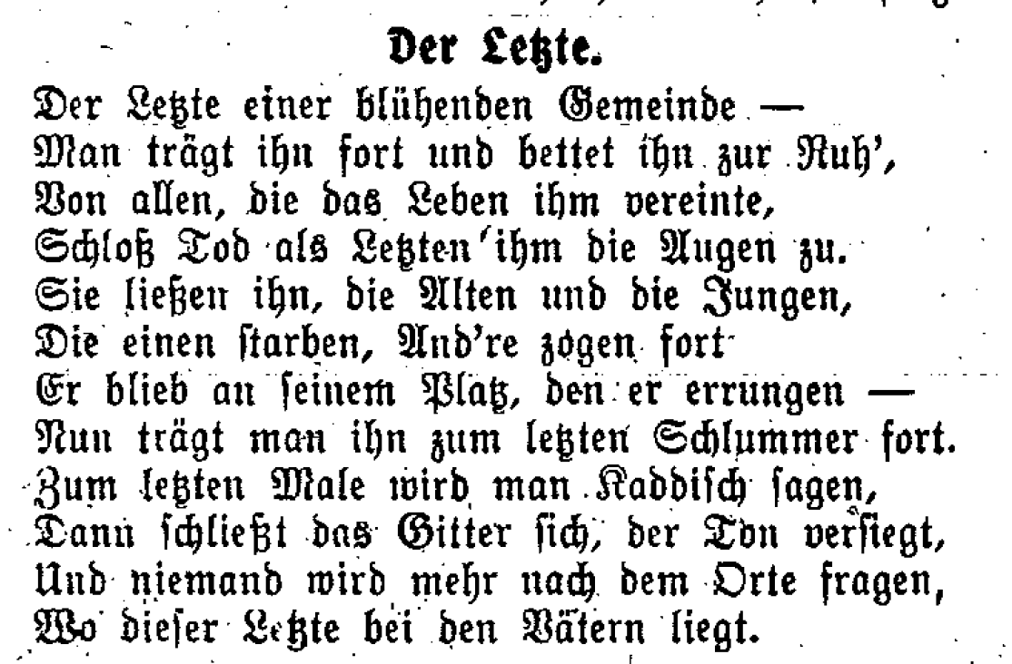 mehler-g2