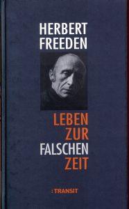 cover-freeden 0001