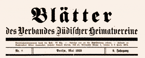 titelkopf-mai-1935