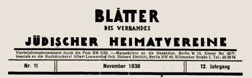 titelkopf-mai-1938