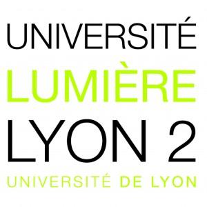 LOGO UNIV LYON 2