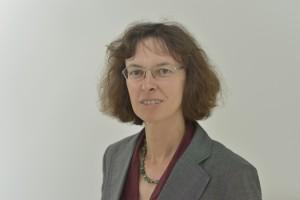 Elke Kaiser ist an der Freien Universität Professorin für Prähistorische Archäologin, Arbeitsschwerpunkt westliches Eurasien, Jungsteinzeit und Metallzeiten, 5000 bis 1000 vor Christus