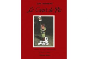 LeCoeurDePic_couv_dia-6087e
