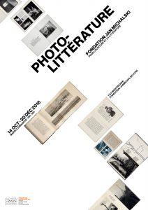 fm_photolitterature_a3modifiee