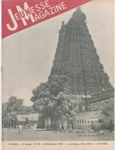 jeunesse-magazine