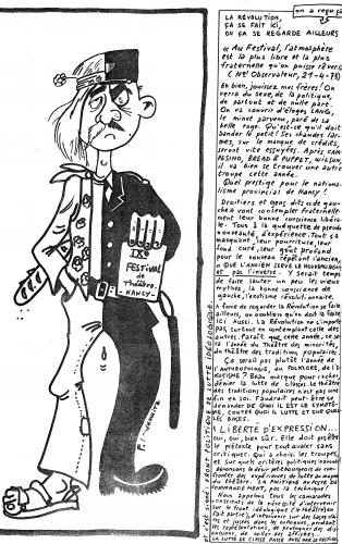 Figure 10. Archives de Meurthe-et-Moselle, cote du document : 68J9