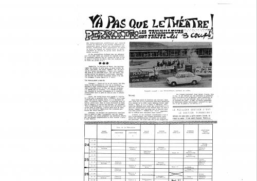 Archives de Meurthe-et-Moselle, cote du document : 68J9