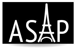 Asap-2