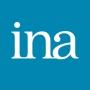 Logo_ina_90