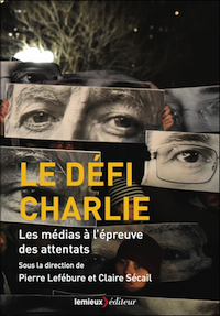defi_charlie_couv_1_-_petit-555be