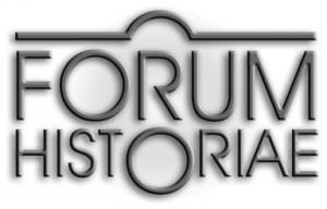 Forum historiae
