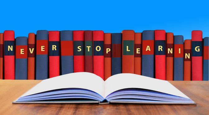 Les adolescents toujours à l'écart de la conception des manuels d'histoire