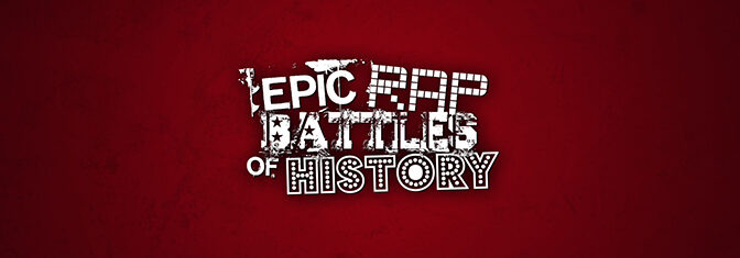 Epic rap battle of Public History
