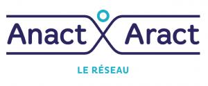 ANACT-ARACT
