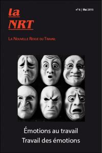 NRT6-couverture-web