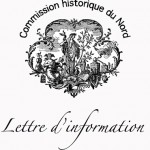 Lettre d'Information 76
