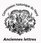 Anciennes Lettres d'Information