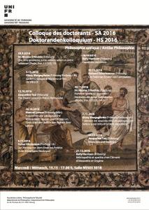 doktorandenkolloquium_hs_2016