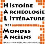 logo_halma