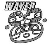 Wayeb-logo