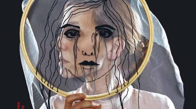 Lancement de l'ouvrage Poétiques de l'illusion – Biennale internationale des arts du cirque