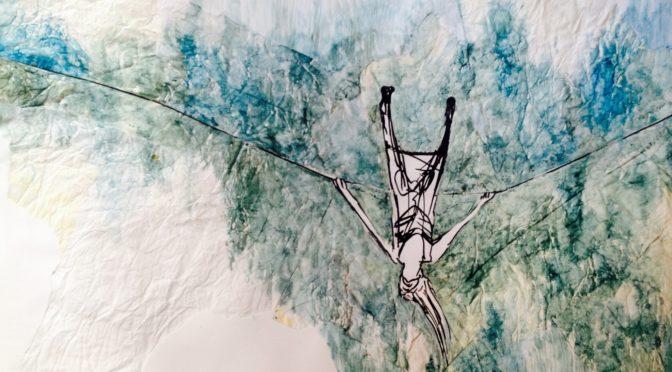 Ressources – arts et ecologie