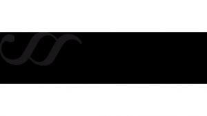 1883-labex-observatoire-vie-litteraire-obvil