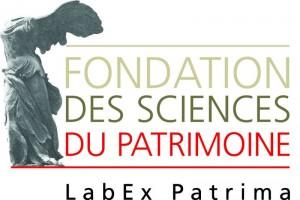 Logo FSP horizontal Labex Patrima