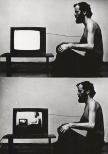 pawel-kwiek-video-and-breath-channel-of-information-1978-cop-pawel-kwiek-arton-foundation