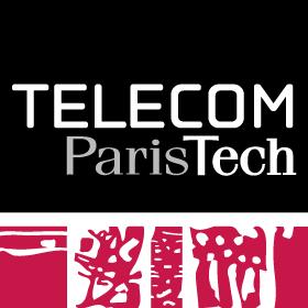 paris-tech