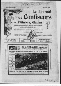 Le_Journal_des_confiseurs_pâtissiers_bpt6k62660874